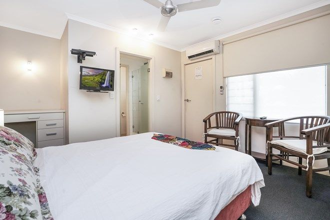Picture of 46/52 Gregory Street, PARAP NT 0820