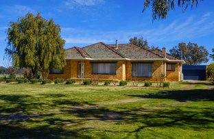 Picture of 1076 Jindera Walla Walla Road, Jindera NSW 2642