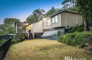 Picture of 7 Roma Parade, Upwey VIC 3158