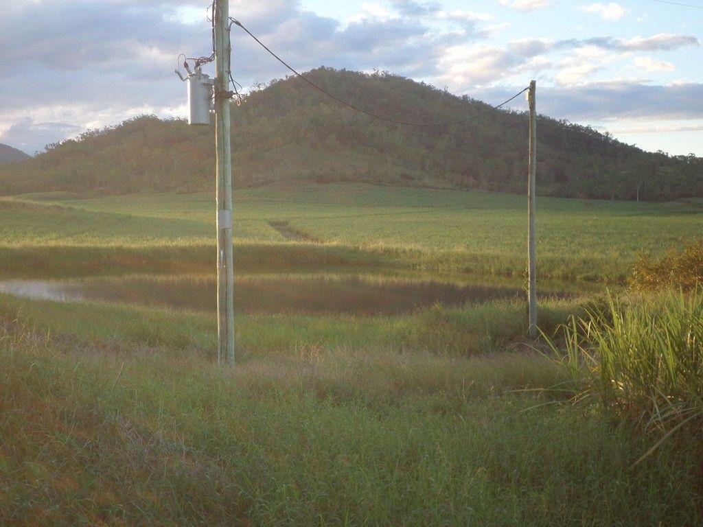 Mirani QLD 4754, Image 0