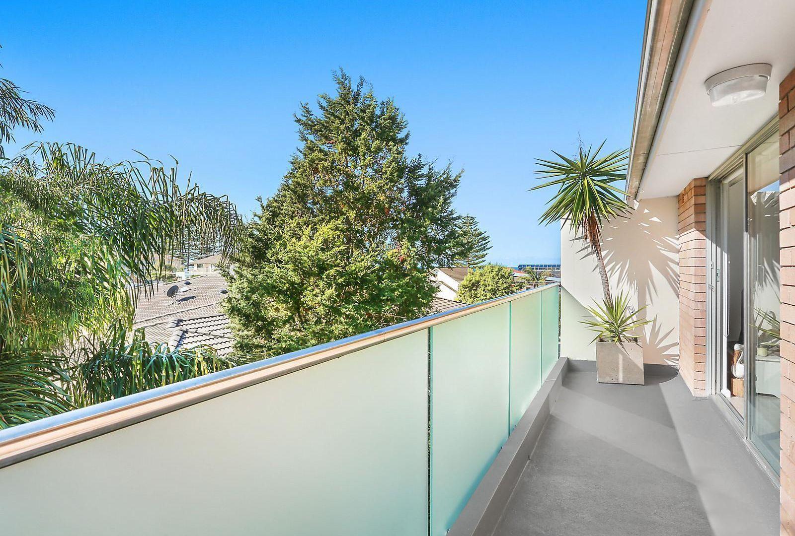 12/144 Ocean Street, Narrabeen NSW 2101, Image 2