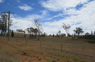 Picture of Lot 27 Burundah Mountian Estate, Warialda NSW 2402