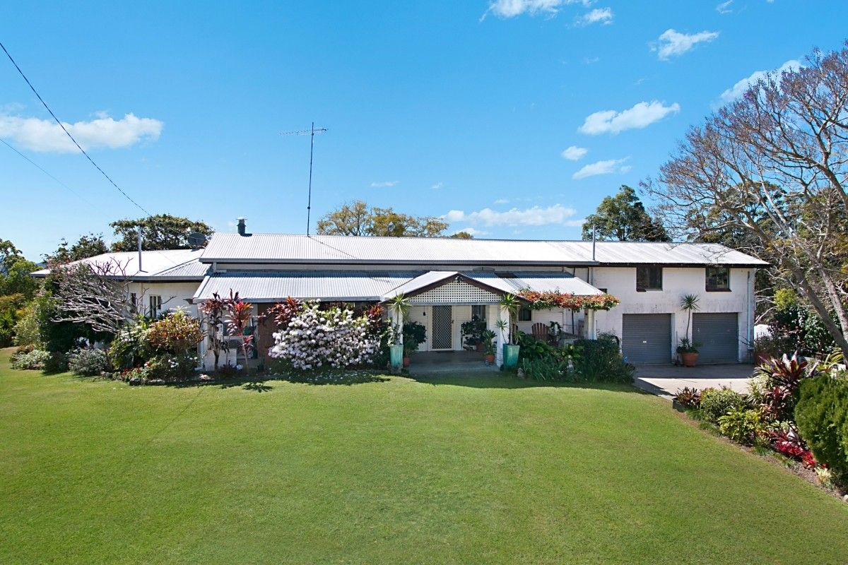351 Cudgen Road, Cudgen NSW 2487, Image 1