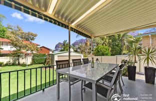 Picture of 21 Watts Road, Ryde NSW 2112