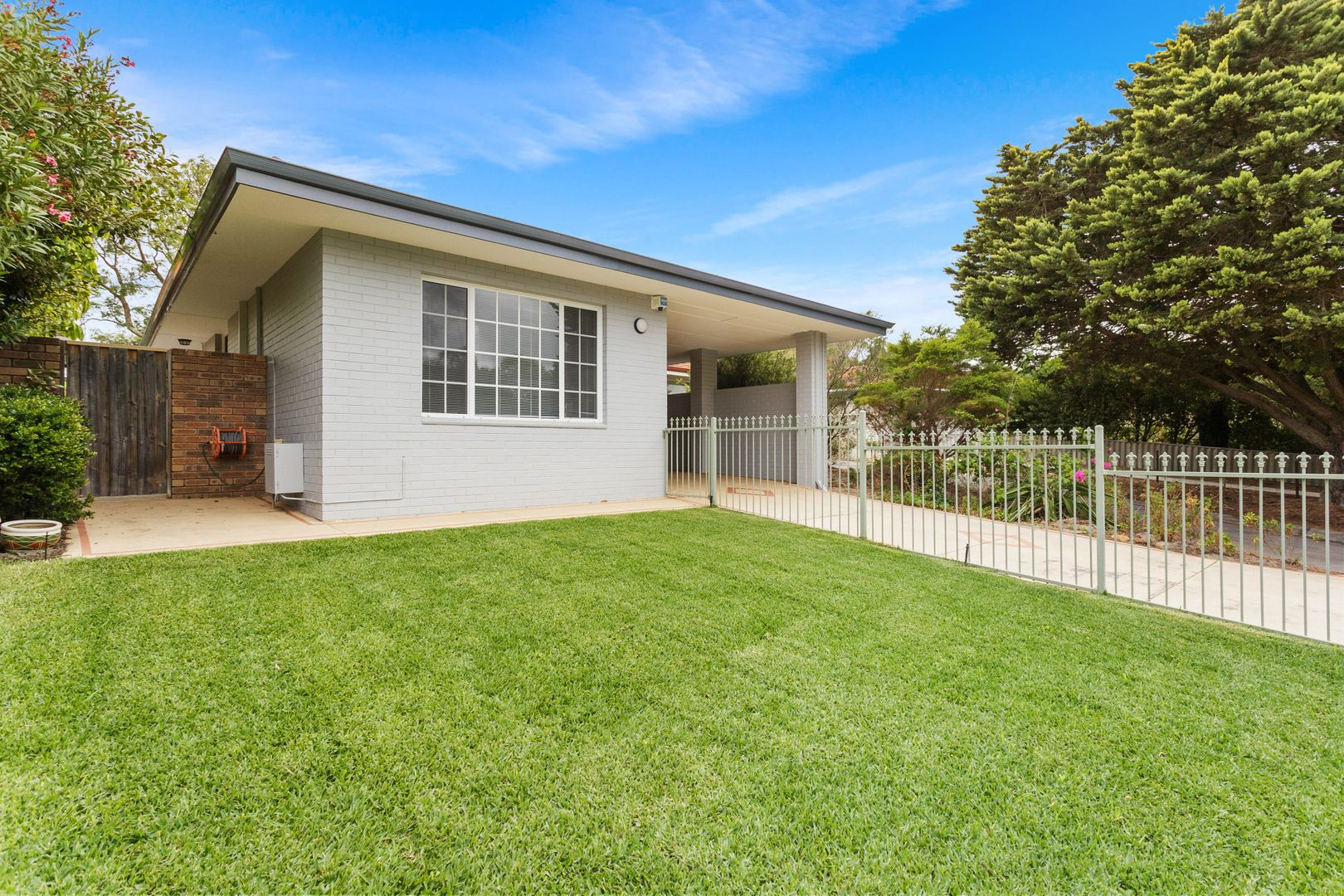 31B Boston Way, Booragoon WA 6154, Image 1