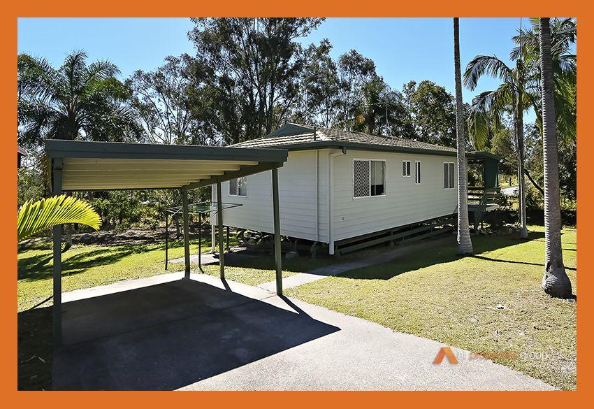 21 Cedar Drive, Stapylton QLD 4207, Image 0