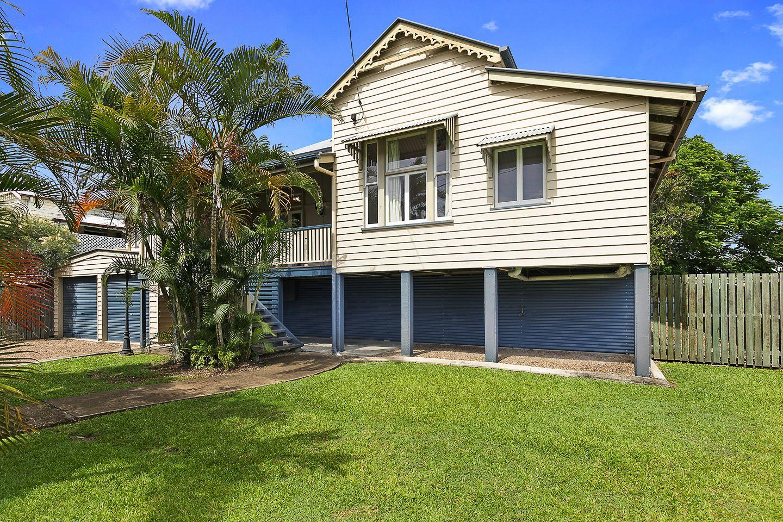 244 Alice Street, Maryborough QLD 4650, Image 0
