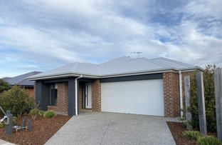 Picture of 6 Splitters Avenue, Torquay VIC 3228
