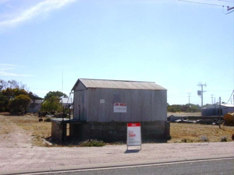 Lot 31 Beach Terrace, Port Kenny SA 5671, Image 0
