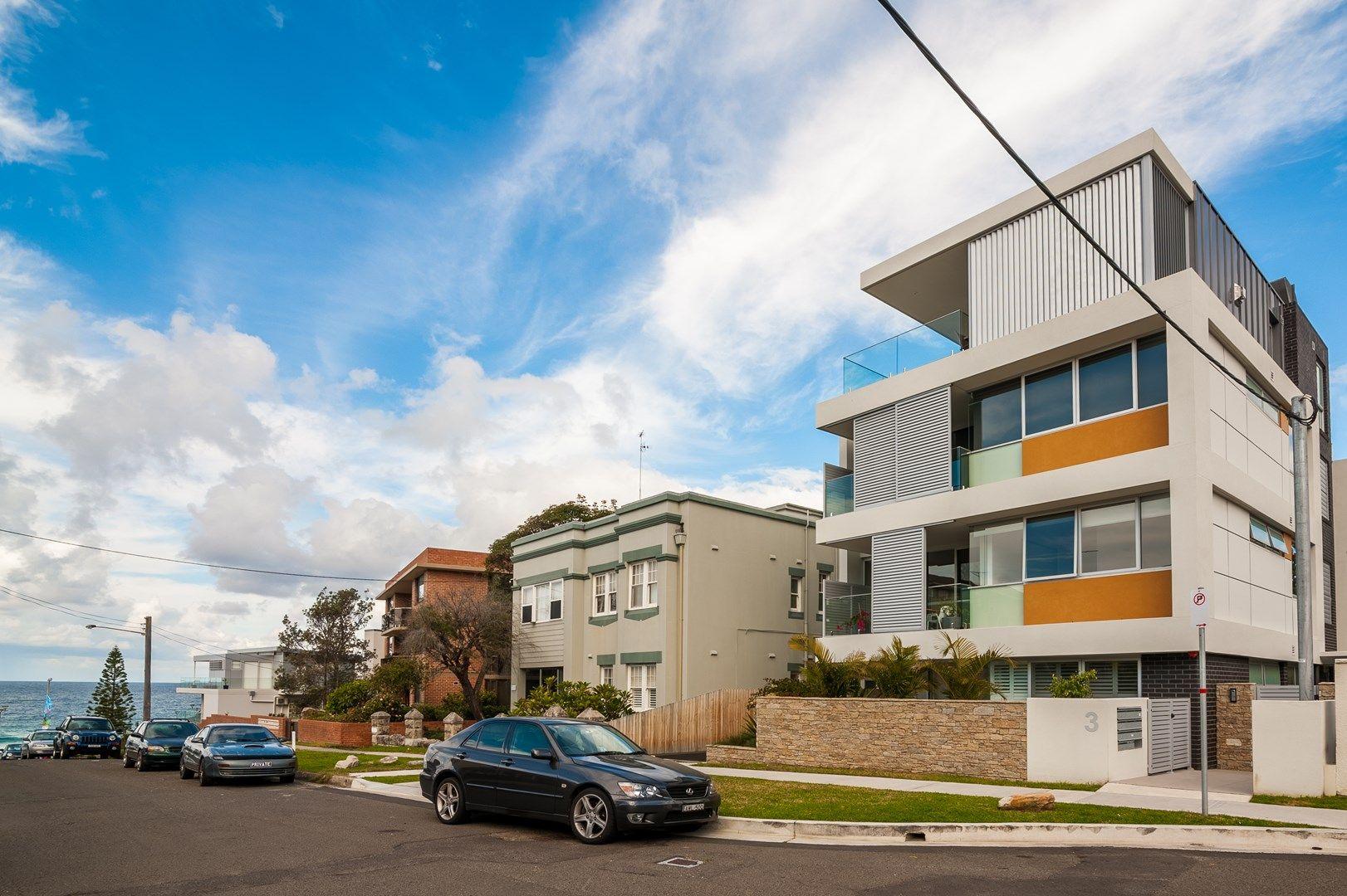 9/3 Severn Street, Maroubra NSW 2035, Image 0