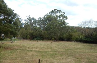 Picture of 60 Harberts Road, Don Valley VIC 3139
