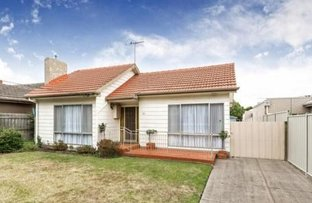 Picture of 50  Eames Ave , Brooklyn VIC 3012