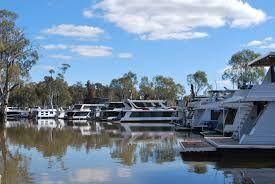 39 Deep Creek Marina, Perricoota Road, Moama NSW 2731, Image 0