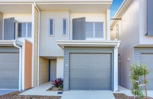Picture of 23/19 Riviera Place, Mountain Creek QLD 4557