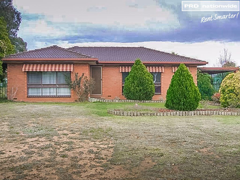 37 Melkin Avenue, Glenfield Park NSW 2650, Image 0
