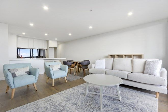 Picture of 217/600 Doncaster Road, Doncaster