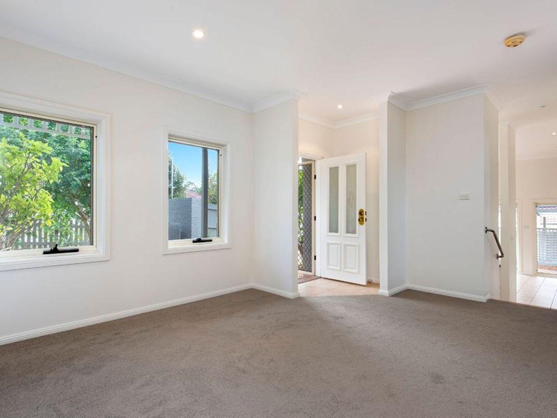 28B Makinson Street, Gladesville NSW 2111, Image 1