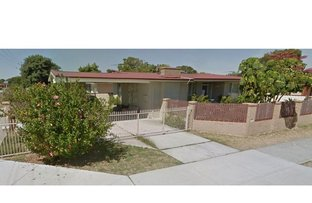 Picture of 25 Redcliffe Street, East Cannington WA 6107
