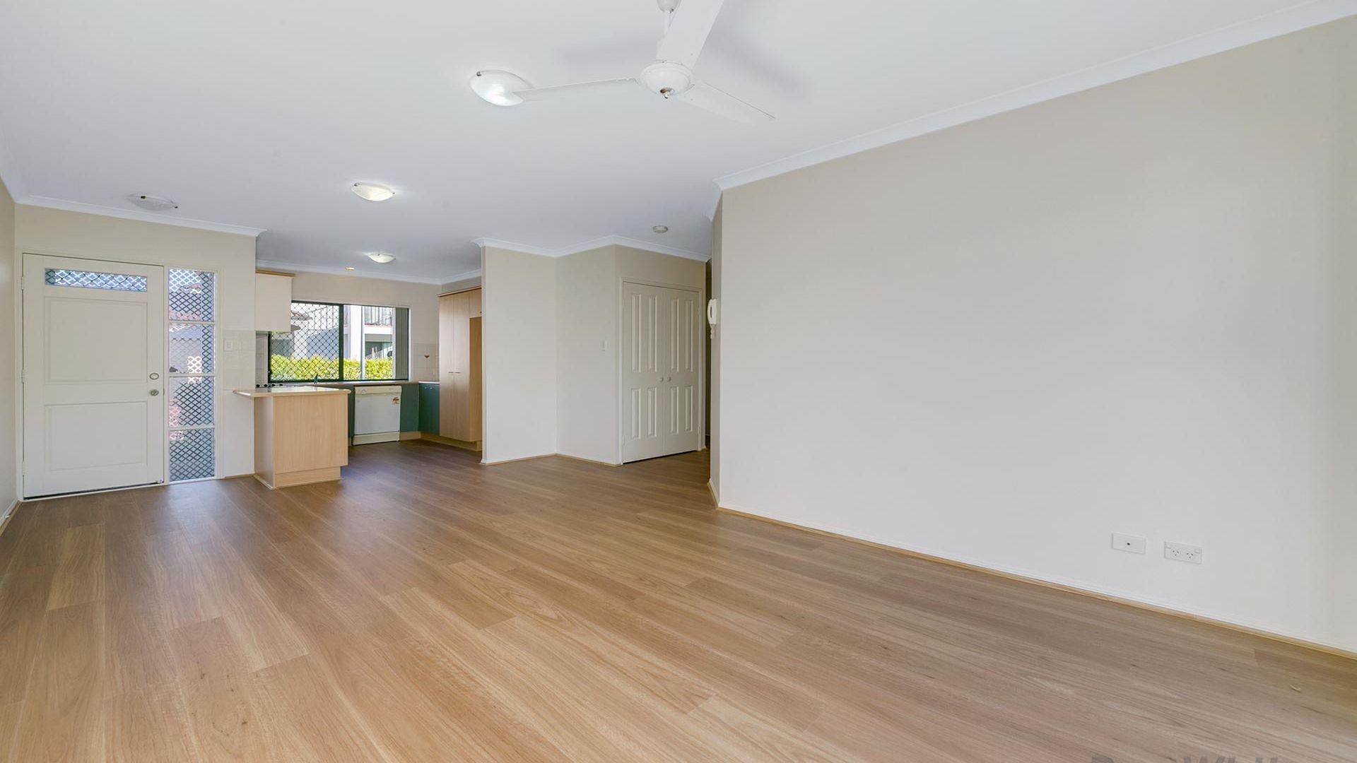 34/52 Daw Road, Runcorn QLD 4113, Image 1