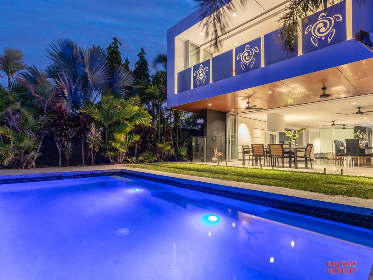 43 Harbour Drive, Trinity Park QLD 4879, Image 0