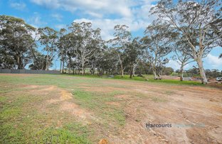 Picture of 26 Springview Terrace, Mount Barker SA 5251