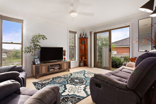 Picture of 13 Durham Road, EAST BRANXTON NSW 2335