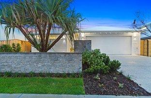 Picture of 8 Suncatcher Lane, Casuarina NSW 2487