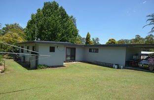 Picture of 955 Myall Creek Road, Bora Ridge NSW 2471