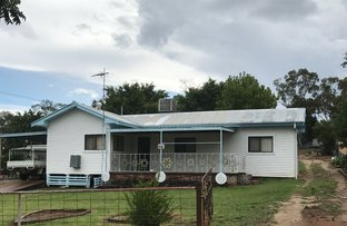 Picture of 94 Market Street, Warialda NSW 2402