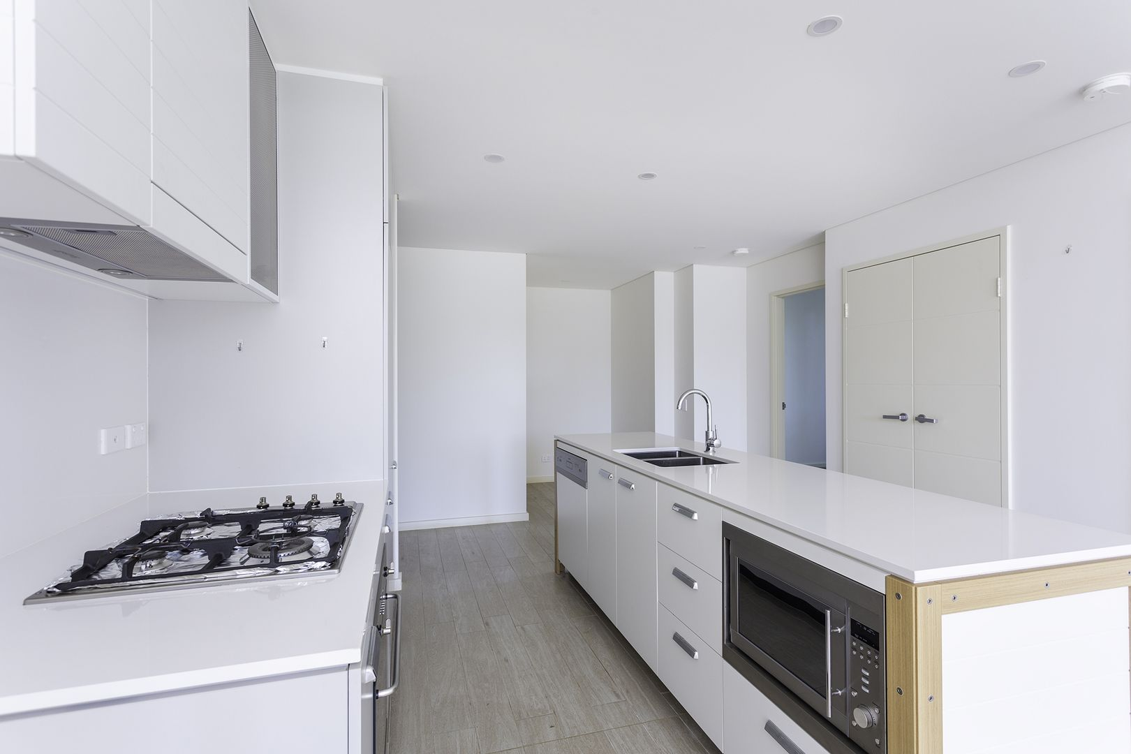 109/24-32 Koorine Street, Ermington NSW 2115, Image 2