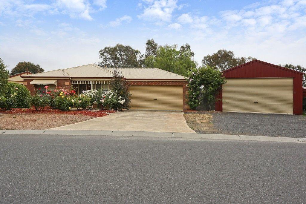2 Bassett Drive, Strathfieldsaye VIC 3551, Image 0