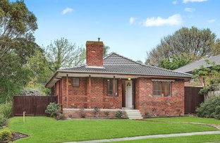 Picture of 12 Amberley Court, Wantirna VIC 3152