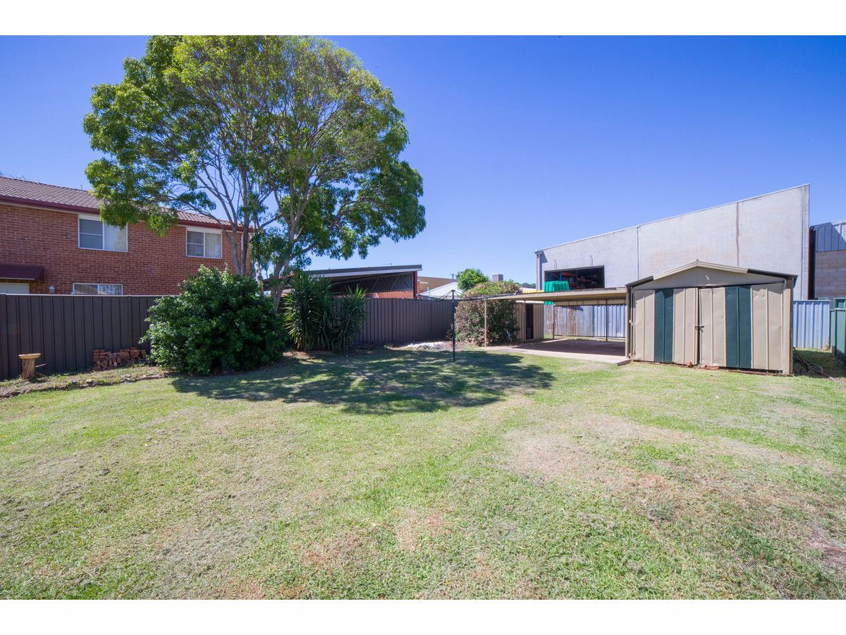 8 Marsden Street, Dubbo NSW 2830, Image 1
