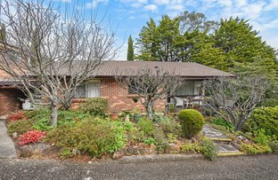 Picture of 7/17 Jersey Avenue, Leura NSW 2780