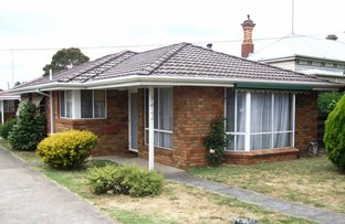 Picture of 1/75 Albert Street, Sebastopol VIC 3356