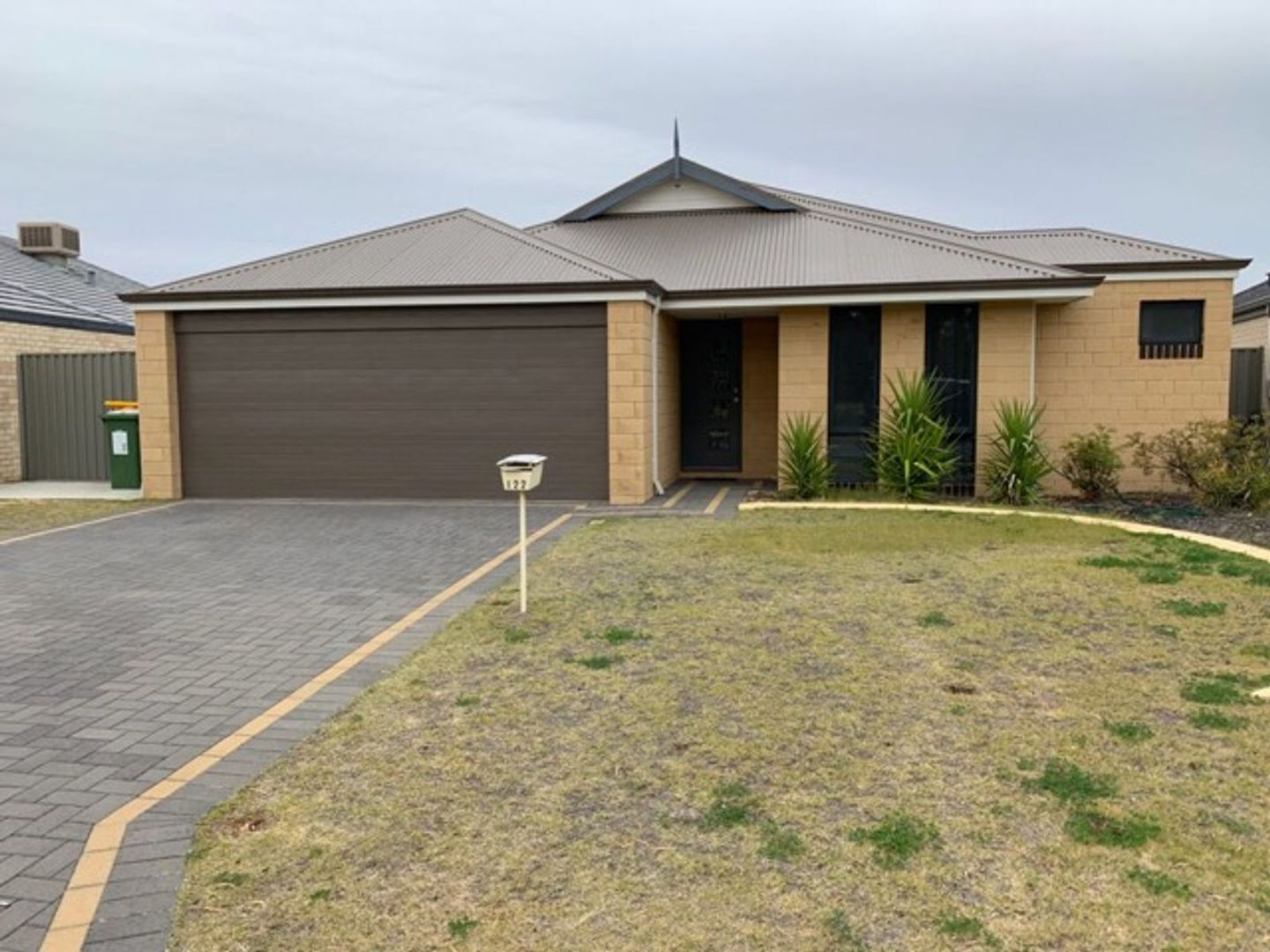 122 Countess Circuit, South Yunderup WA 6208, Image 0