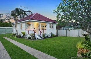 26 Essex Street, Mitchelton QLD 4053