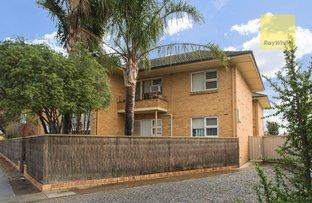 Picture of 1/1 Stonehouse Avenue, Plympton SA 5038