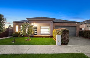 Picture of 4 Stanhope Crescent, South Morang VIC 3752