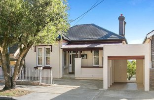 Picture of 37 Station Street, Arncliffe NSW 2205