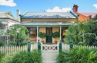 Picture of 18 Best Street, Wagga Wagga NSW 2650