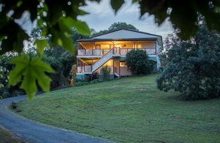 Picture of 10 Cooroora Crescent, Yugar QLD 4520