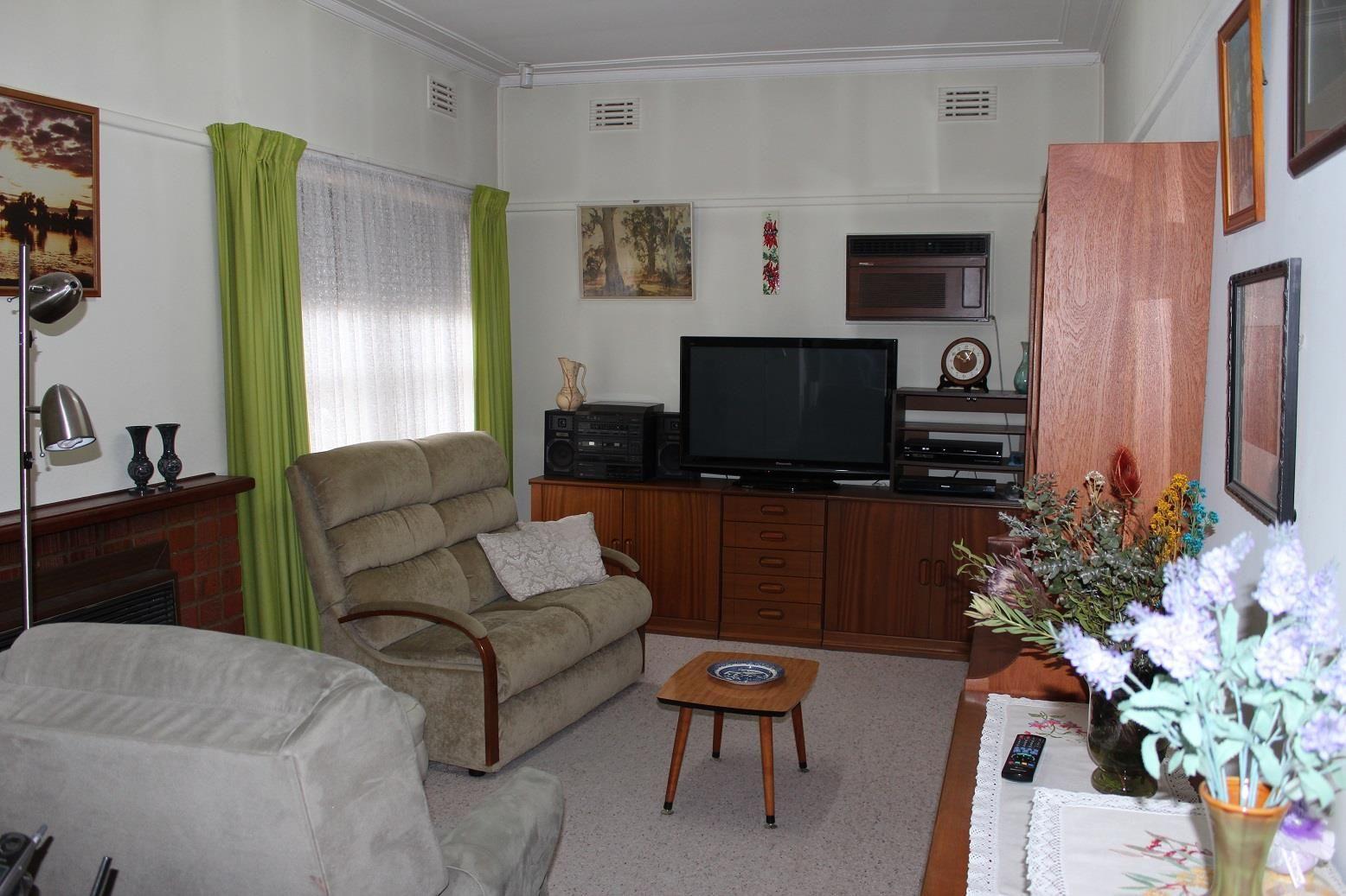 965 Kestrel Street, North Albury NSW 2640, Image 1