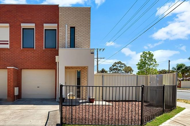 Picture of 6/11 Kerry Street, ATHOL PARK SA 5012