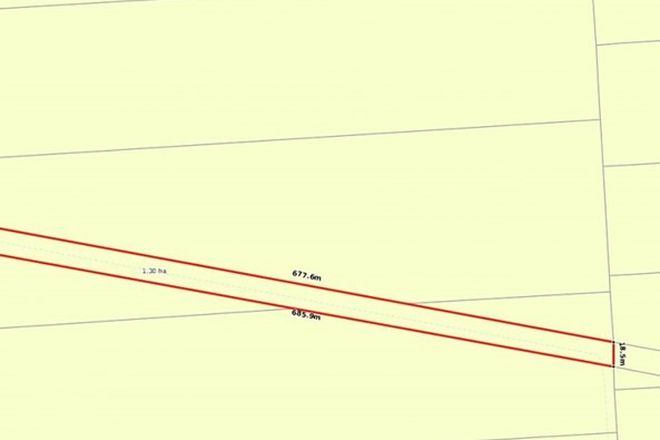 Picture of Lot 1 Parker Road, WELLS CROSSING NSW 2460