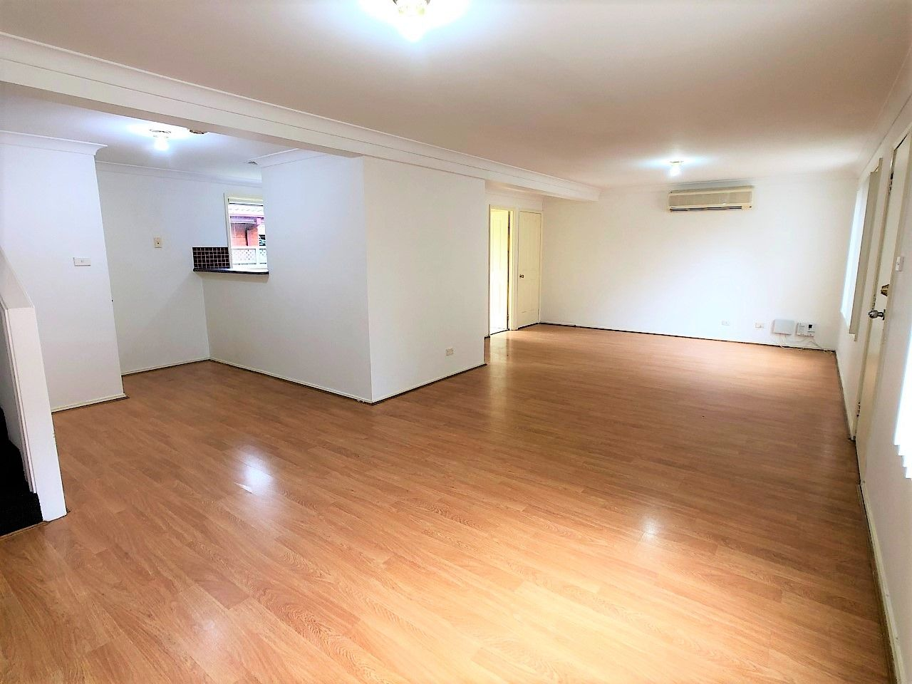 2/66-68 Victoria Street, Kingswood NSW 2747, Image 1