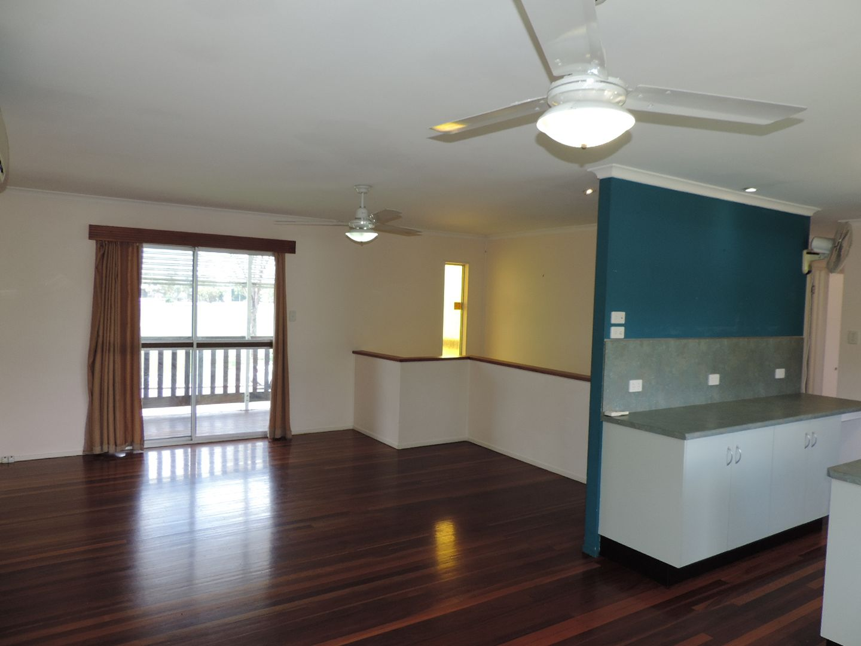 10 Arkaba Street, Mount Louisa QLD 4814, Image 2