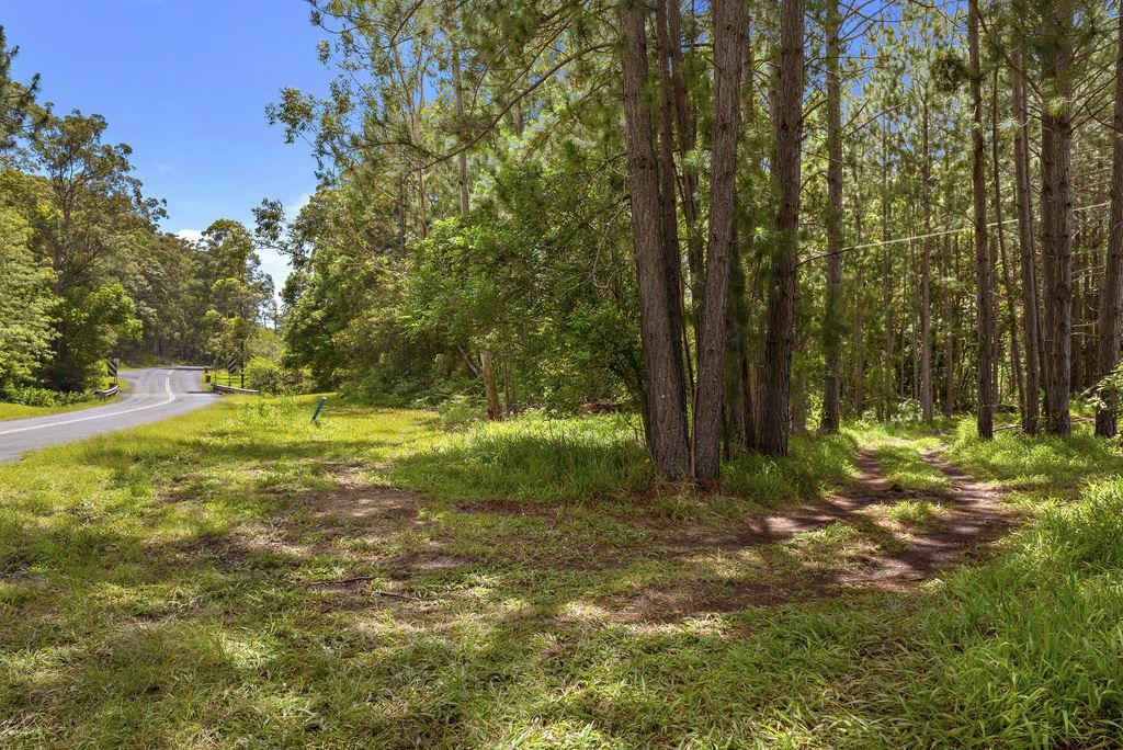Lot 10 Lindsays Road, Boambee NSW 2450, Image 2
