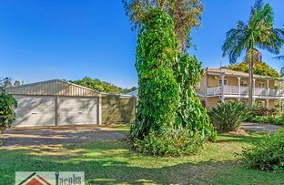 2 Marine Court, Jacobs Well QLD 4208