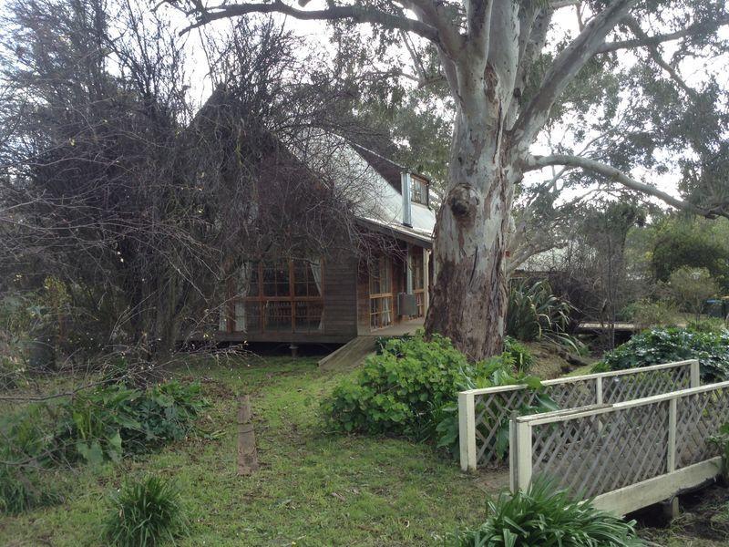 3A Sims Road, Mount Barker SA 5251, Image 1